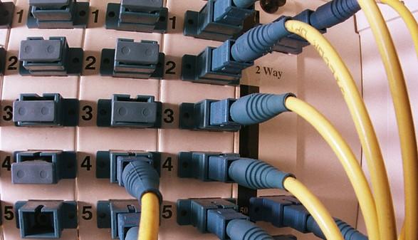 La banda larga è un diritto