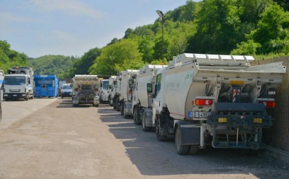 trasformare i rifiuti in risorsa