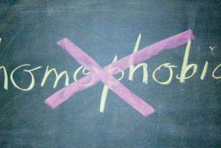 niso-il-progetto-contro-l-omofobia-nelle-scuole-europee-