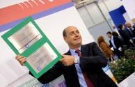 provincia di roma premiata a forum pa