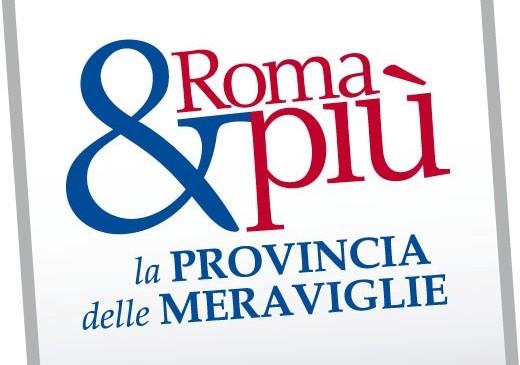 Roma & Più