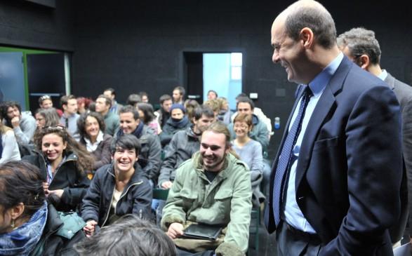 scuola roma zingaretti (16)