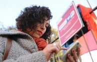 150mila iscritti provincia wi-fi roma