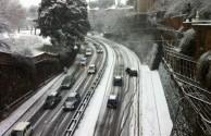 neve continuiamo a lavorare