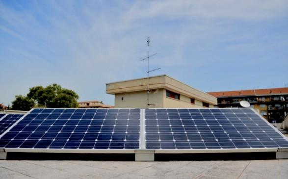 sostenere le rinnovabili scuole