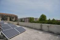 nicola zingaretti energia solare (10)
