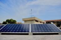 nicola zingaretti energia solare (13)