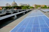 nicola zingaretti energia solare (14)