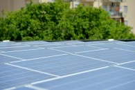 nicola zingaretti energia solare (17)