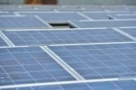 nicola zingaretti energia solare (18)