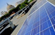 nicola zingaretti energia solare