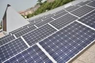 nicola zingaretti energia solare (21)