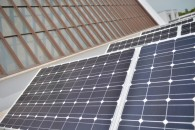 nicola zingaretti energia solare (23)