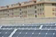 nicola zingaretti energia solare (7)