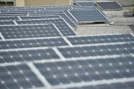 nicola zingaretti energia solare (8)