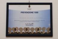 prevenzione mille zingaretti (15)