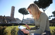 Rete wi-fi più grande d'europa