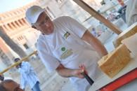 parmigiano emilia terremoto