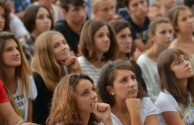 Nelle scuole della Provincia di Roma nessun rischio per il riscaldamento