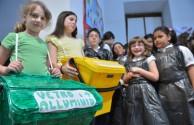 4.4 - una nuova gestione dei rifiuti
