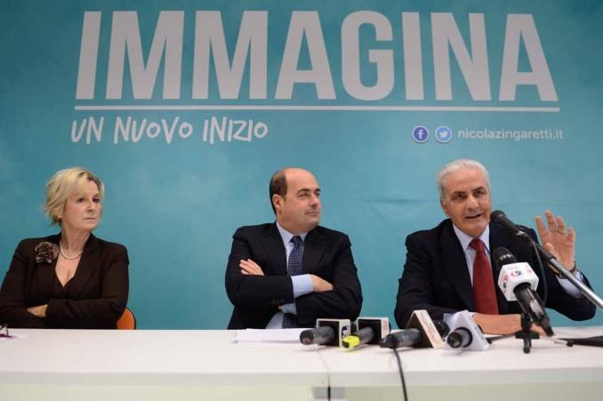 conferenza_stampa34