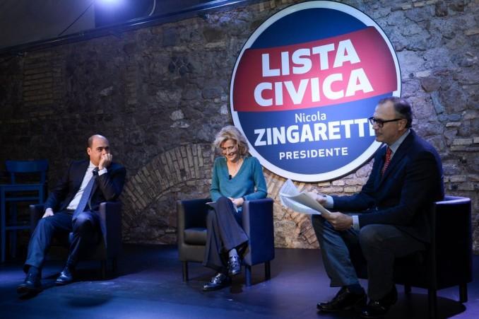 lista civica zingaretti_2