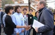 scuola roma zingaretti (5)