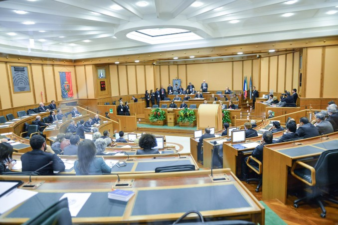 insediamento_legislatura24