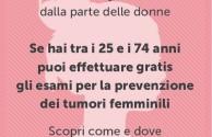 donna_ok