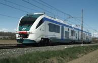 img_Trenitalia