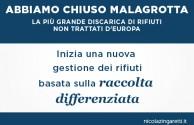malagrotta_post3