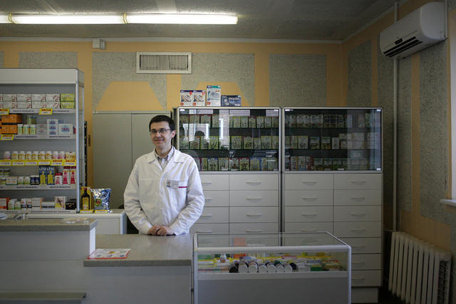 farmacia lazio 2