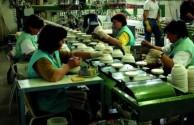 ceramica civita castellana