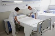 ospedale civitavecchia