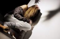 cosa faccio violenza donne