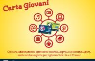 facebook_card_carta_giovani_gialla[1]