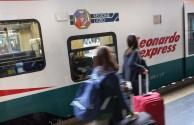 foto treni 4