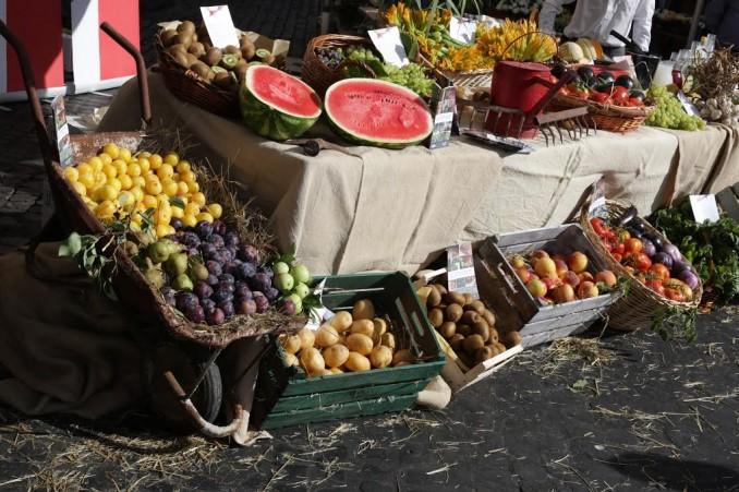 festa frutta verdura nz 2
