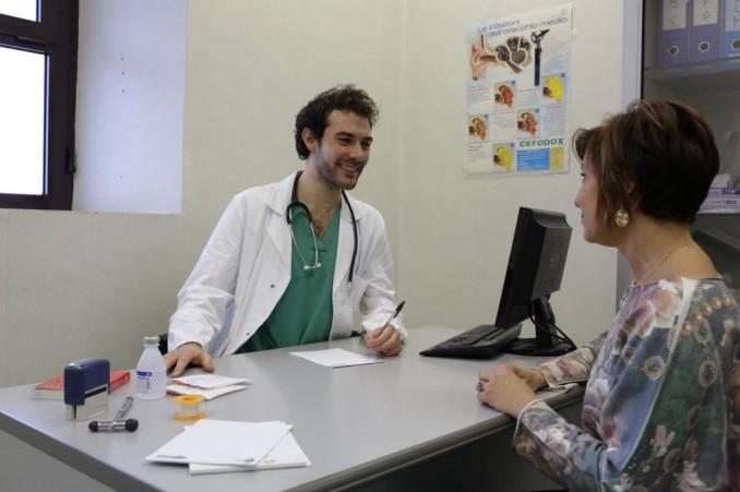 studi polimedici