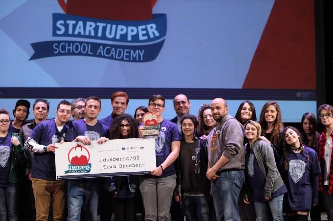 startupper school nz