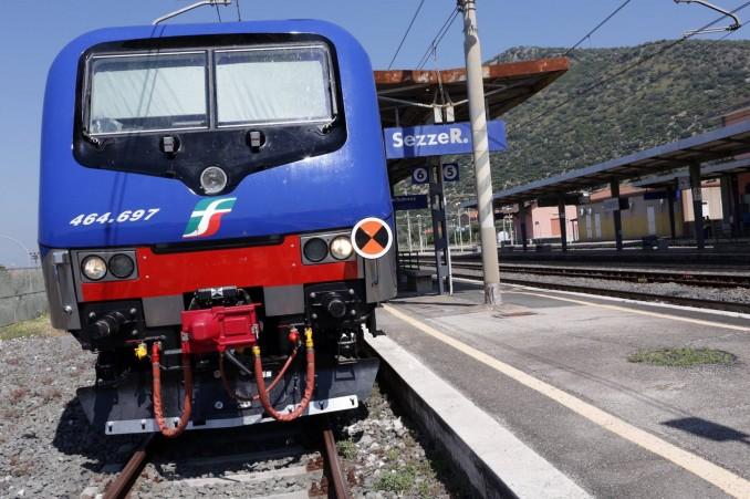 treno fl7 nz