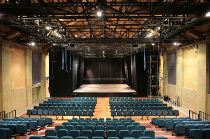 foto status teatri 2