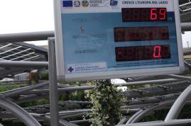 fotovoltaico san giovanni nz