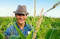 giovani agricoltori nz