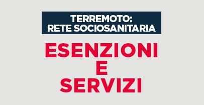 esenzioni_E_servizi (2)