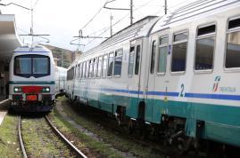 foto treni 3