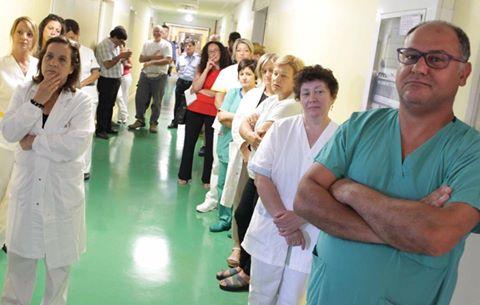 nuovi reparti ospedale subiaco nz
