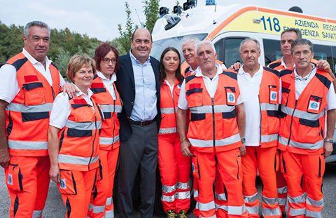 nuove-ambulanze-frosinone-nz