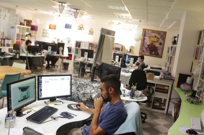 crea-la-tua-startup