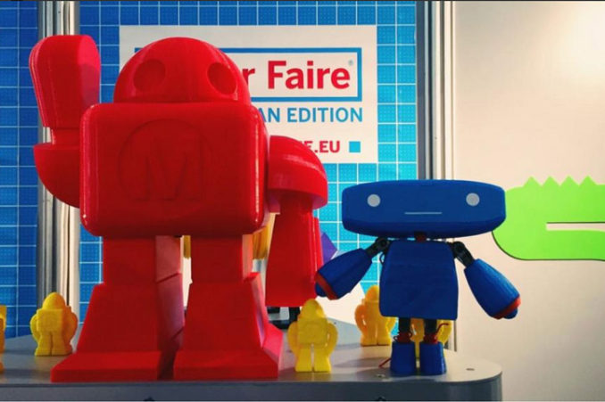 maker-faire-rome-2016-fb-r